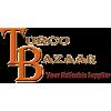 TurcoBazaar